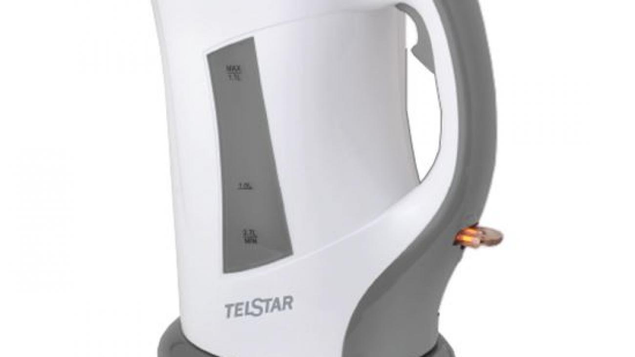 0014757_tetera-electrica-telstar-tti01700pr_550