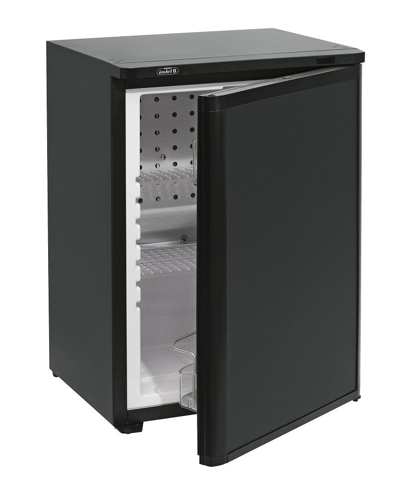 Kühlschrank - Rent Express Mallorca | Alquiler de Producto