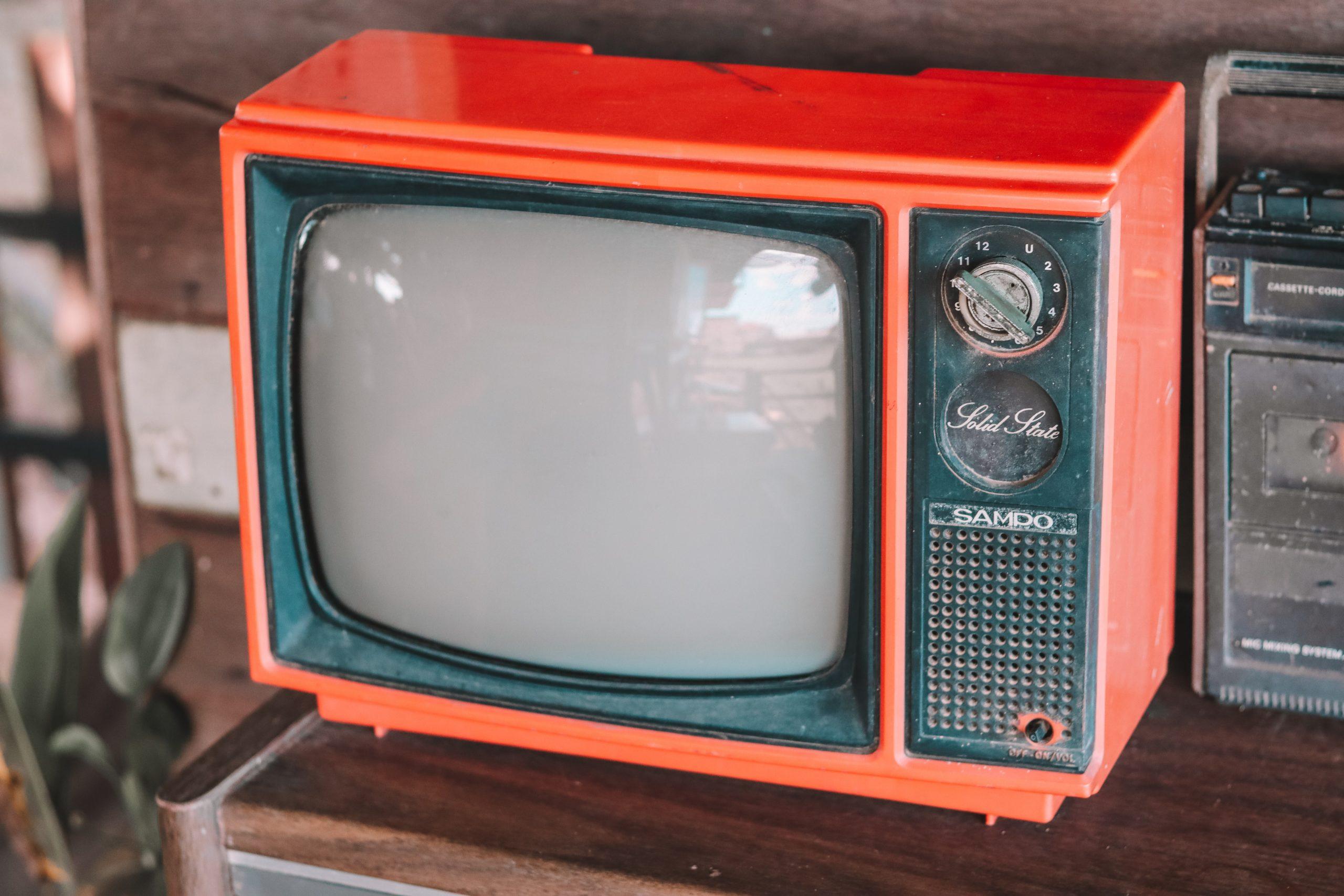 Alquiler de televisores Mallorca