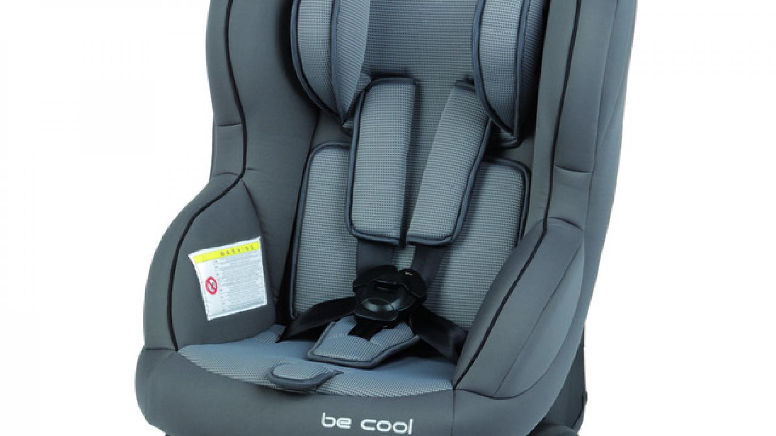 seat car hire