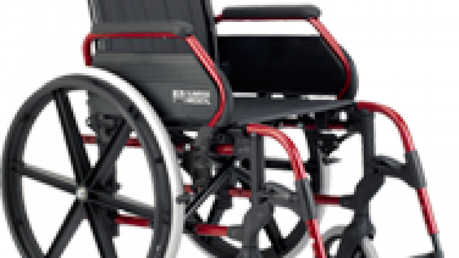 rental wheelchair in mallorca