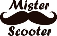mister-scooter-logo-1449752283