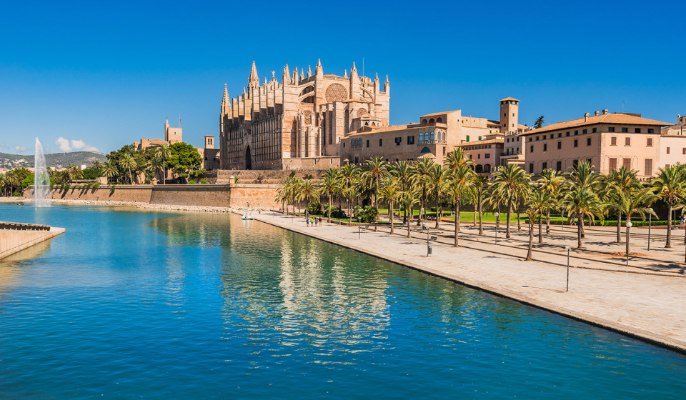 Rent Express Mallorca noticias