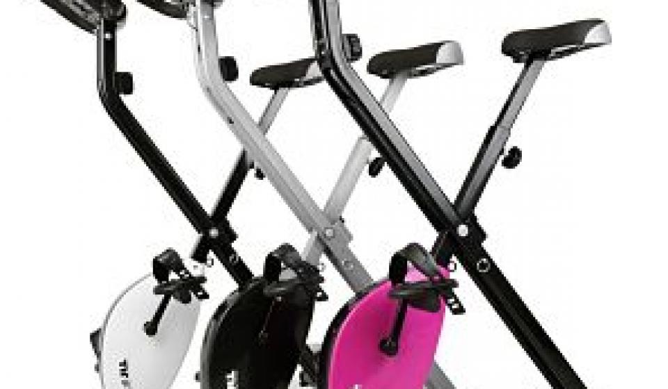 alquiler bicicletas estaticas mallorca