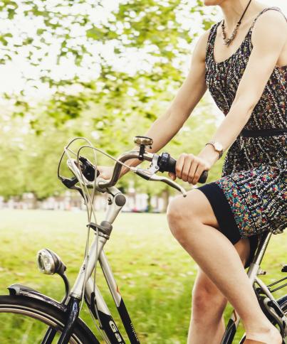 alquiler de bicicletas en Mallorca