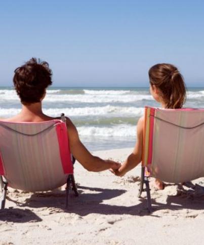 alquilar silla playa mallorca