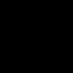 RENT_EXPRESS_MALLORCA__1_-removebg-preview