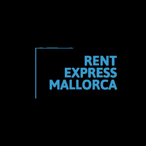 Rent Express Mallorca | Alquiler de Producto