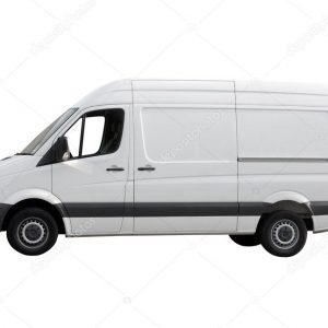 Alquiler de furgonetas en Palma